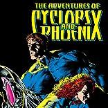 The Adventures of Cyclops and Phoenix (1994)