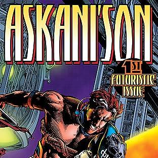 Askani'son (1996)