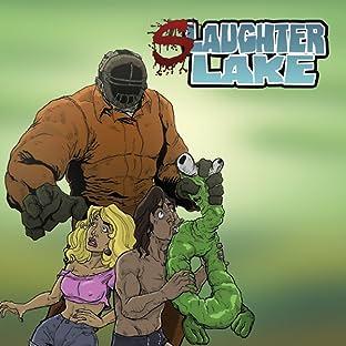 Slaughter Lake