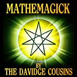 Mathemagick