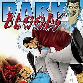 Dark Bloods