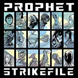 Prophet: Strikefile