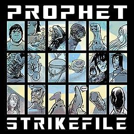 Prophet: Strikefile