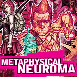 Metaphysical Neuroma
