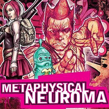 Metaphysical Neuroma