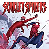 Scarlet Spiders (2014)
