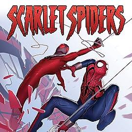 Scarlet Spiders (2014)