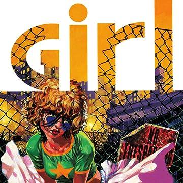 Girl (1996)