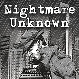 Nightmare Unknown