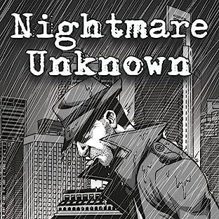 Nightmare Unknown