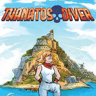 Thanatos Diver