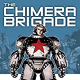 The Chimera Brigade