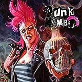 Punk Mambo (2019-)