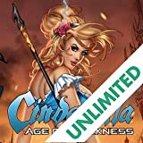 Age of Darkness: Cinderella