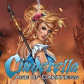 Age of Darkness: Cinderella
