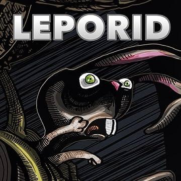 Leporid