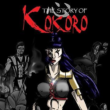 The Story of Kokoro