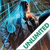 Do Androids Dream of Electric Sheep?