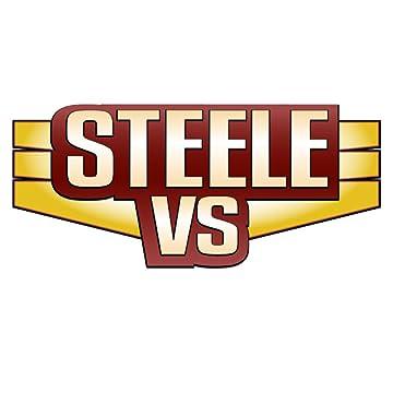 Steele Vs