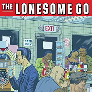 The Lonesome Go