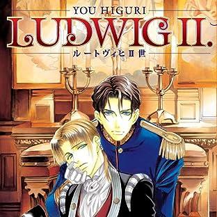 Ludwig Ii, Vol. 1