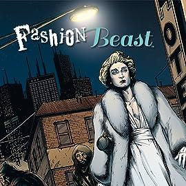 Fashion Beast