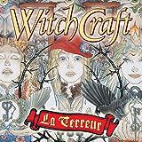 Witchcraft: La Terreur