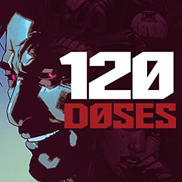 120 Doses