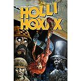 Holli Hoxxx