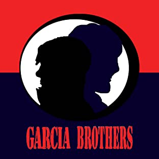 Garcia Brothers