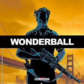 Wonderball
