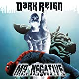 Dark Reign: Mister Negative