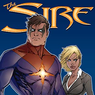 The Sire