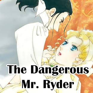 The Dangerous Mr. Ryder