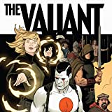 The Valiant