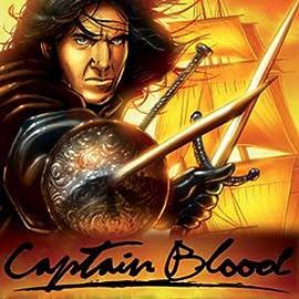 Captain Blood: Odyssey