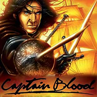 Captain Blood: Odyssey