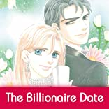 The Billionaire Date