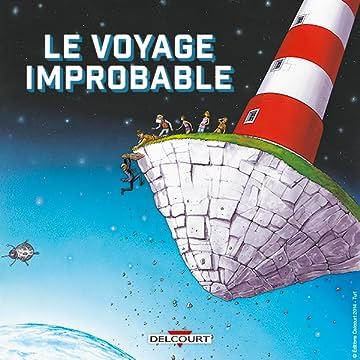 Le Voyage Improbable