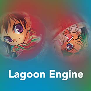 Lagoon Engine