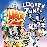Looney Tunes (1994-)