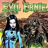 Evil Ernie Vol. 2