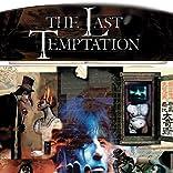 Neil Gaiman's The Last Temptation