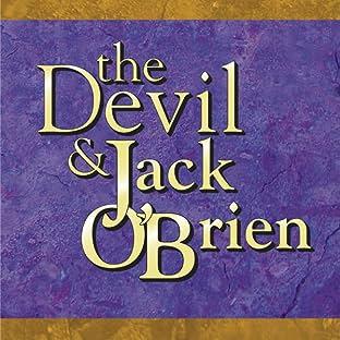 The Devil & Jack O'Brien