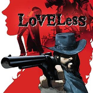 Loveless (2005-2008)
