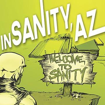 in Sanity, AZ