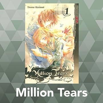 Million Tears