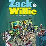 Zack & Willie