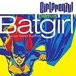 Batman: Batgirl: Girlfrenzy (1998)
