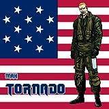 MAX TORNADO